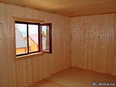 фото садовый домик внутри фото