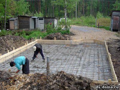 СНиП 2020183 Основания зданий и сооружений СНиП от 05